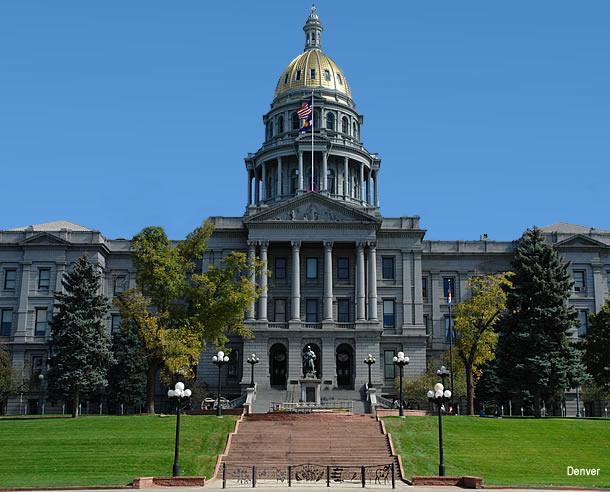 Temporary Housing Denver Co Extended Stay Denver Co