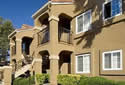 Corporate Housing at 13138 Kellam Court, San Dieg