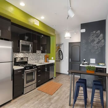 Temporary Housing Irvine Ca Corporate Housing Irvine Ca